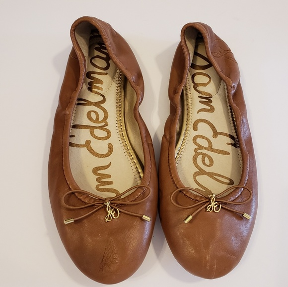 4bc42258e9240a Sam Edelman Shoes - Sam Edelman